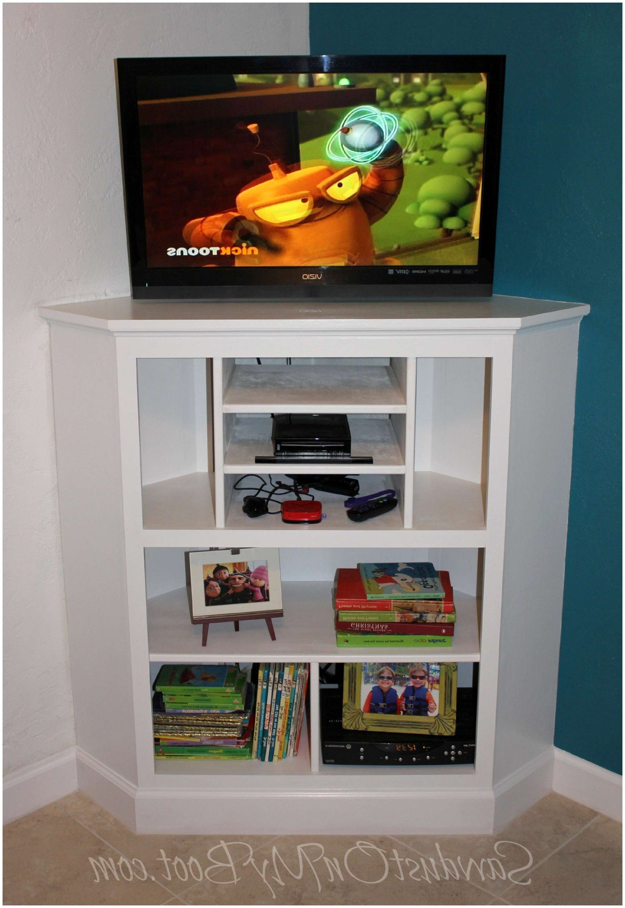 Bedroom Tv Stand Dresser Inspirational Bedroom Tv Stand ...