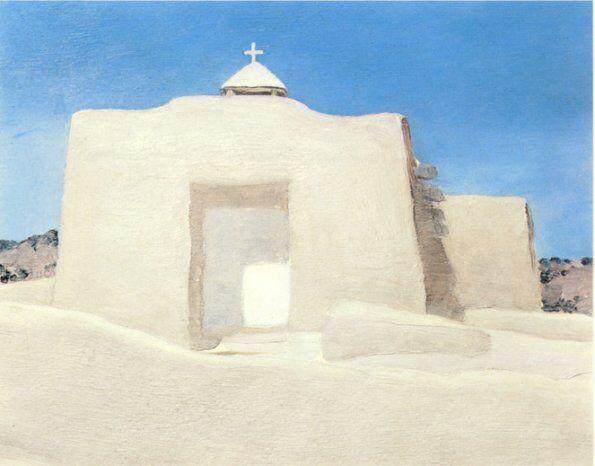 O'Keefe_Hernandez_New_Mexico.jpg (595×466)