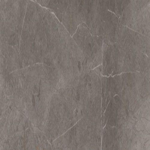 Marazzi #Evolutionmarble Gray glänzend 29x58 cm MH22 - küche fliesen boden
