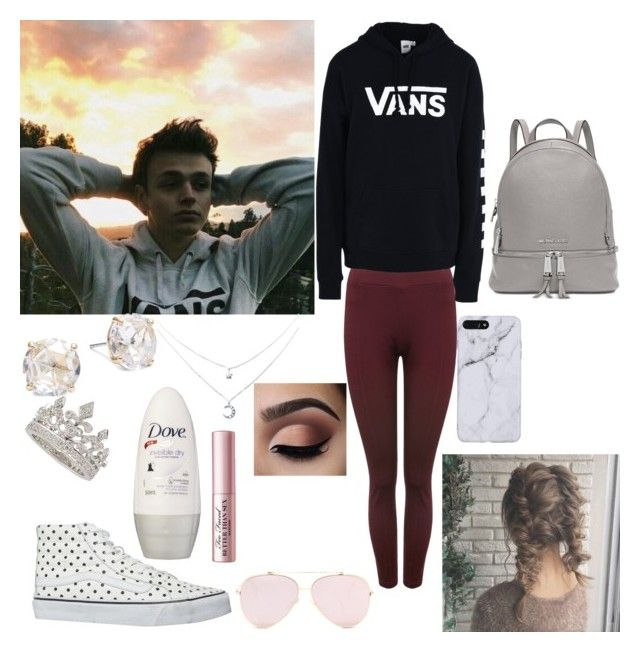 Lazy Day With Jonah Marais Polyvore Jonah Marais Cute