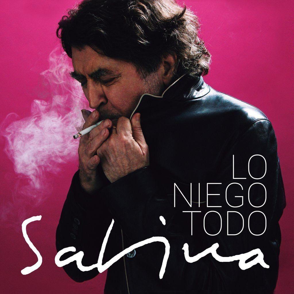 28 Ideas De Ciudad Sabina Sabinas Joaquín Sabina Frases Joaquin Sabina