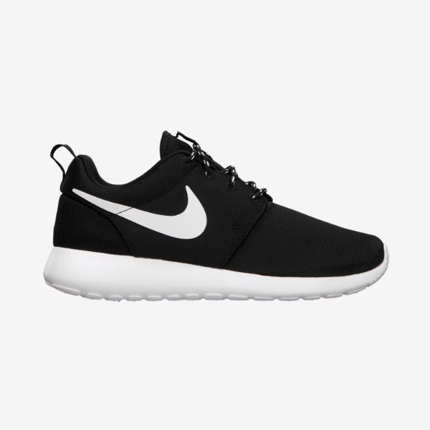 pretty nice 8ba23 83235 Nike Roshe Run – Chaussure pour Femme prix promo Nike Store 90,00 € TTC