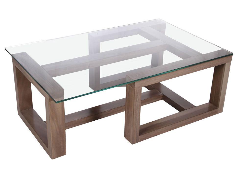 Mesa de centro Living | Patas para mesas | Pinterest | Centro, Mesas ...