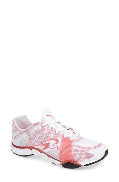 PUMA 'Mobium XT' Training Shoe (Women) | Nordstrom | puma