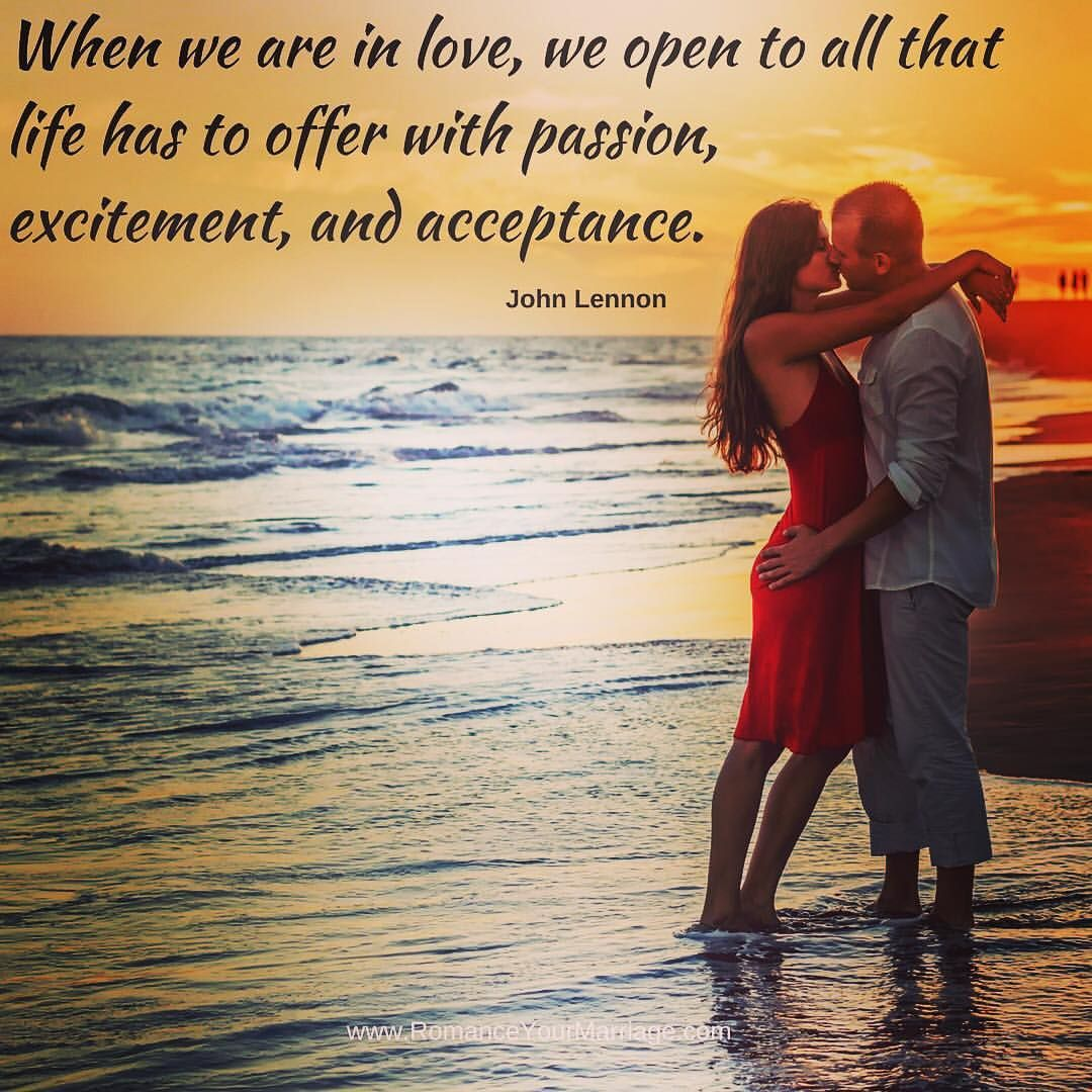 Uncategorized Feel Romantic romantic marriage open your heart to partner and let them feel deep love