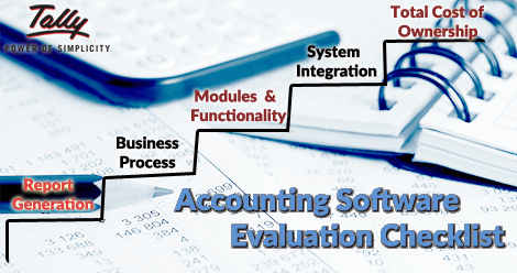 There Are Lot Of Factors To Consider When Evaluating Your