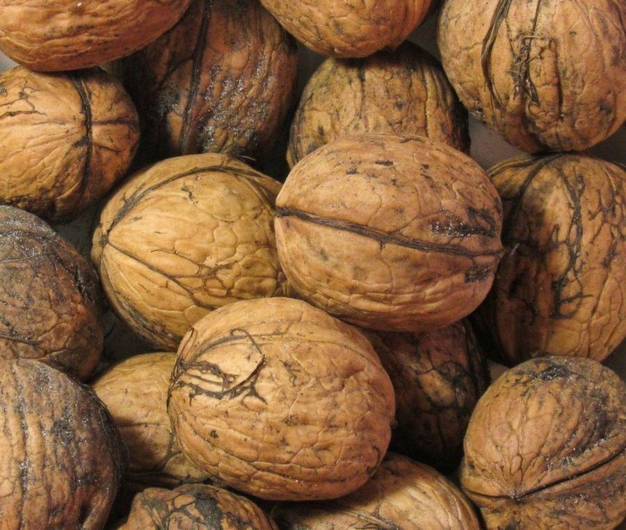 Recomendaciones para regular el colesterol naturalmente