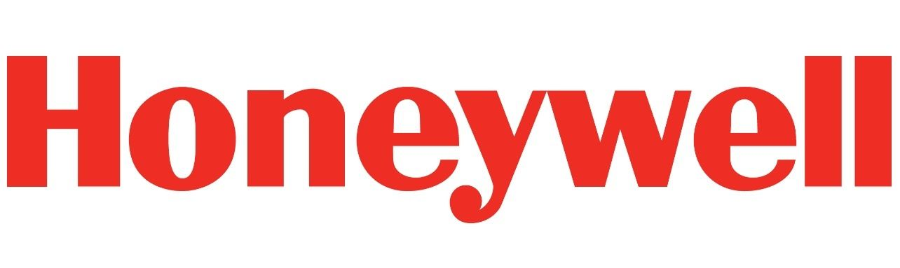 Honeywell Australia is hiring Graduate Applications Engineer - application engineer job description