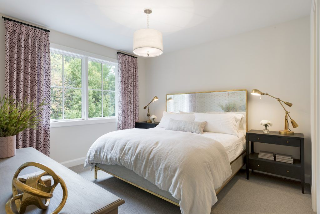 6505 Hawks Pointe Lane, Victoria, MN City Homes/Edina