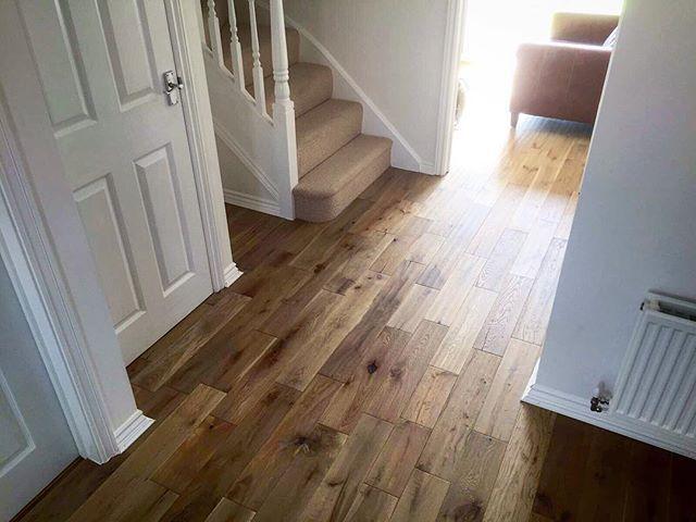 Pin On Hard Wood Flooring