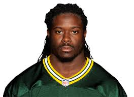 Eddie Lacy 2013 Green Bay Packers Evaluation and Report Card - http://jerseyal.com/GBP/2014/02/24/eddie-lacy-2013-green-bay-packers-evaluation-and-report-card/ http://jerseyal.com/GBP/wp-content/uploads/2014/01/untitled3.png