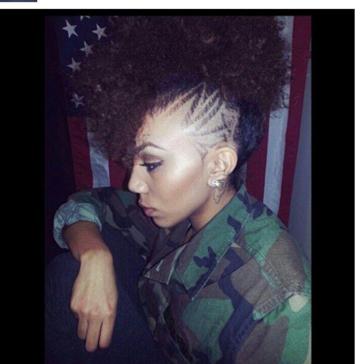 17e17acfe17e17eb117517f17ea17ffbff17ec17d.jpg 17117×1171 pixels | Hair ...