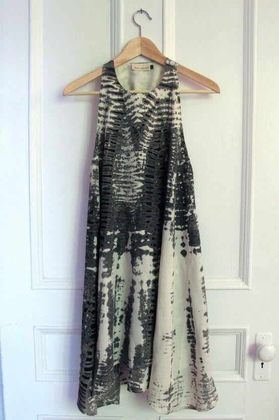 Ursa Minor Studio Montreal By Roslyn Fashion Style Dress To Impress