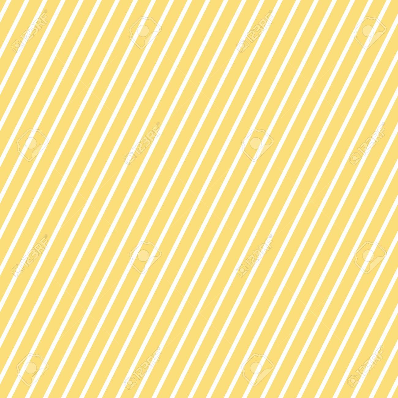 Diagonal Stripes Pattern Geometric Simple Background Creative And Elegant Style Illustration Spo In 2020 Diagonal Stripes Pattern Stripes Pattern Simple Backgrounds