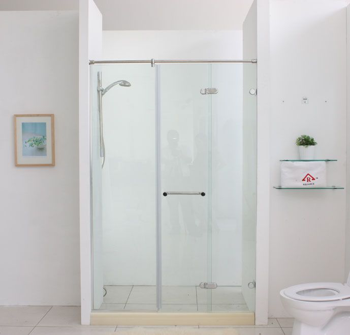 Rb180z Shower Screen Malaysia Bathroom Accessories Reliance Home Shower Screen Bathroom Accessories Shower