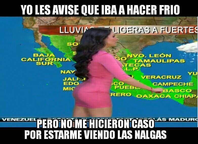 Noticias Del Tiempo Comentarios Chistosos Imagenes Para Memes Imagenes Graciosas