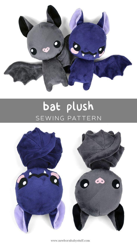 Baby knitting patterns free plush bat pdf pattern to download so baby knitting patterns free plush bat pdf pattern to download so cute bankloansurffo Images