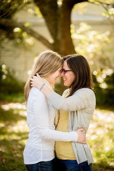 Lgbt teen dating-sites