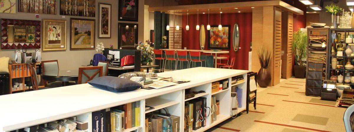 Beau Interior Decorating Careers Ottawa | Top Interior Design Franchises  Stittsville
