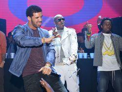 Download Birdman Wishes Drake Happy Birthday Download Mp3 Free