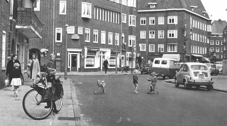 Noord Holland Amsterdam Amsterdam Amsterdam Oude Stad Oude