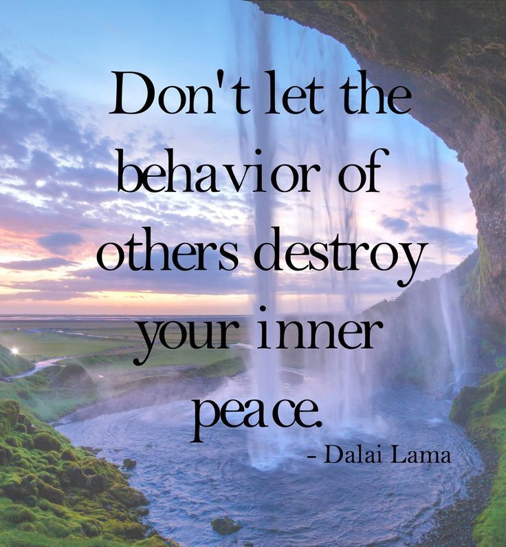 80 Serenity Quotes And Sayings To Inspire You Daily Serenity Quotes Peace Quotes Uplifting Quotes