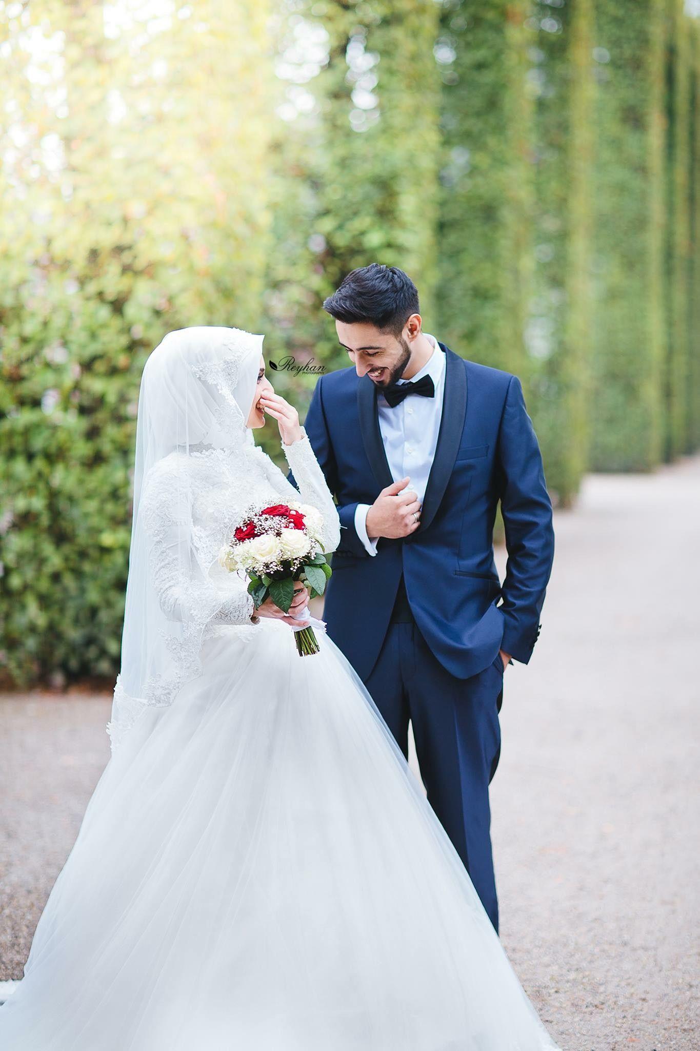 Muslim Quran Find Someone Who S Abundance Husband