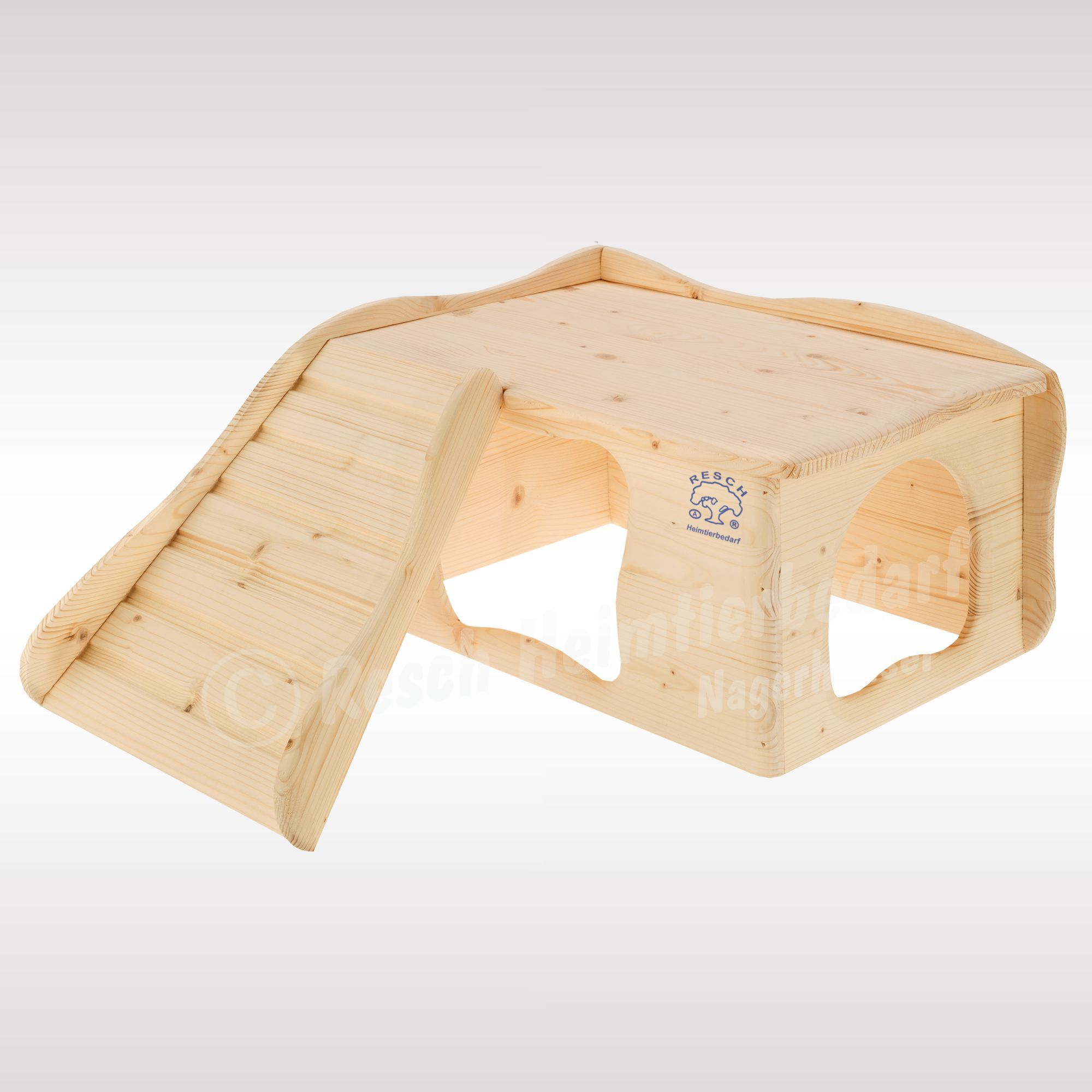Produkte Archiv Heimtierbedarf Resch Nagerhaus Heimtierbedarf Meerschweinchen Haus Hamster Ideen