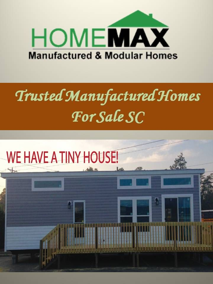 Marvelous Pin By Homemaxsc On Trusted Manufactured Homes For Sale Sc Beutiful Home Inspiration Xortanetmahrainfo