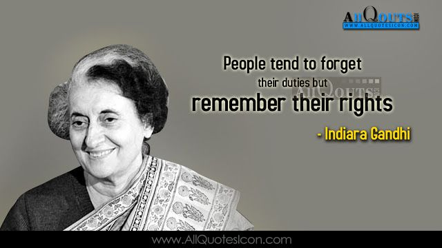 Best indira gandhi english quotes images hd wallpapers best indira gandhi quotes in english hd pictures best life inspiraitonal messages indira gandhi sayings english quotes images altavistaventures Gallery