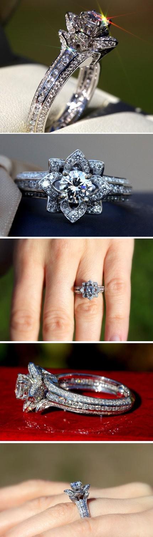 Soooo pretty!!!  I want one!!