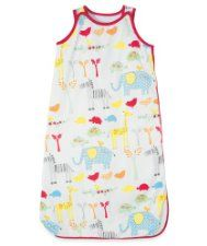 Baby Grow Bags Are The Best Invention Ever For Babies Over Ten Pounds In Weight No Blankets To Kick Of Baby Grow Bags Baby Sleeping Bag Sleeping Bag