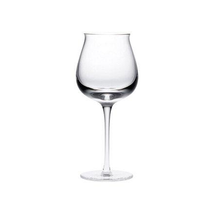 Denby Wine glasses sale, Cheap Deals