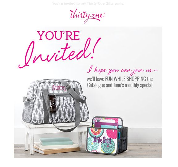 my thirty one consultant login