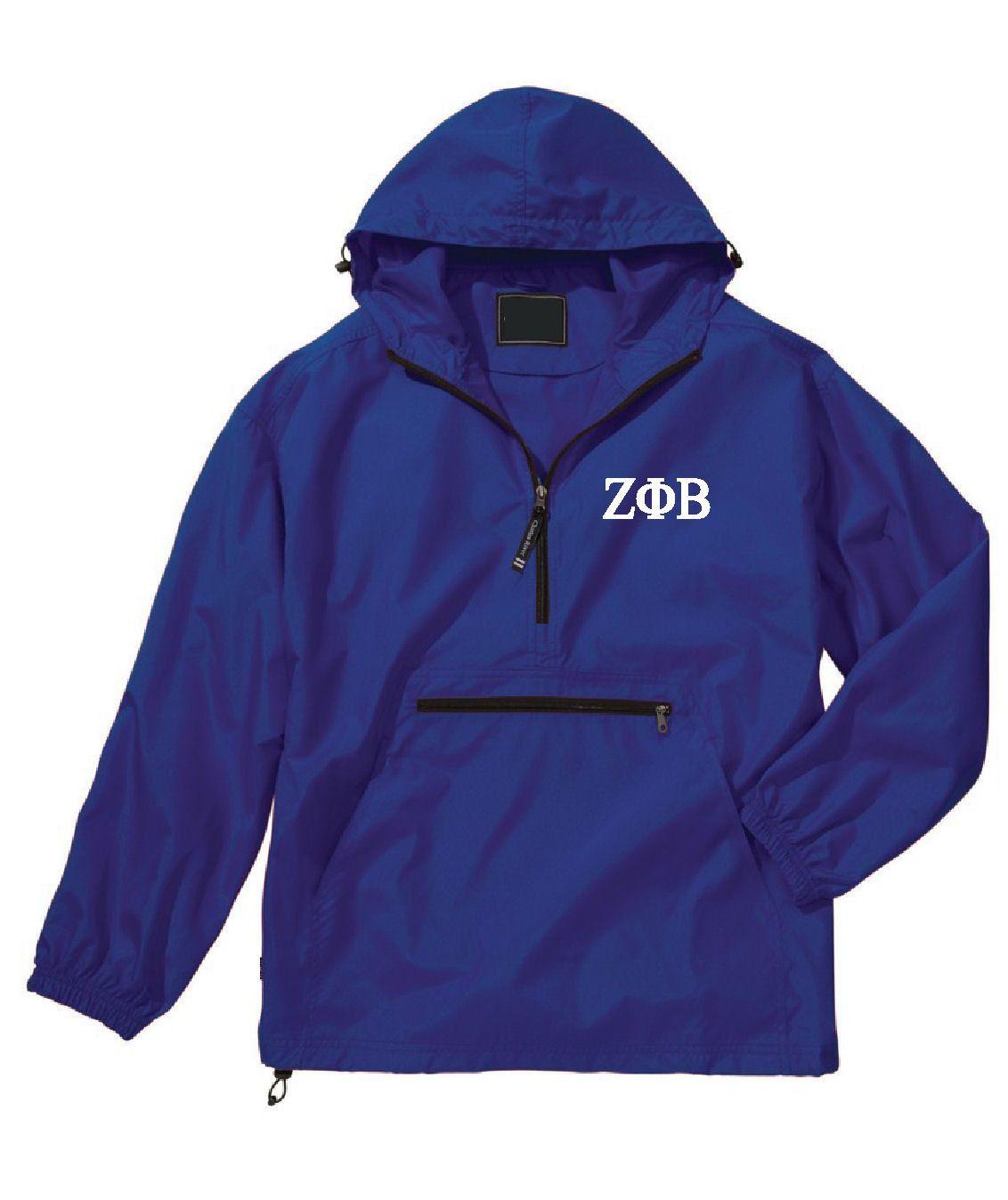 Pi Beta Phi Windbreaker Jacket Pi Beta Phi Lightweight Windbreaker Pi Phi Windbreaker Jacket Pi Beta Phi Hoodie Pi Phi Jacket
