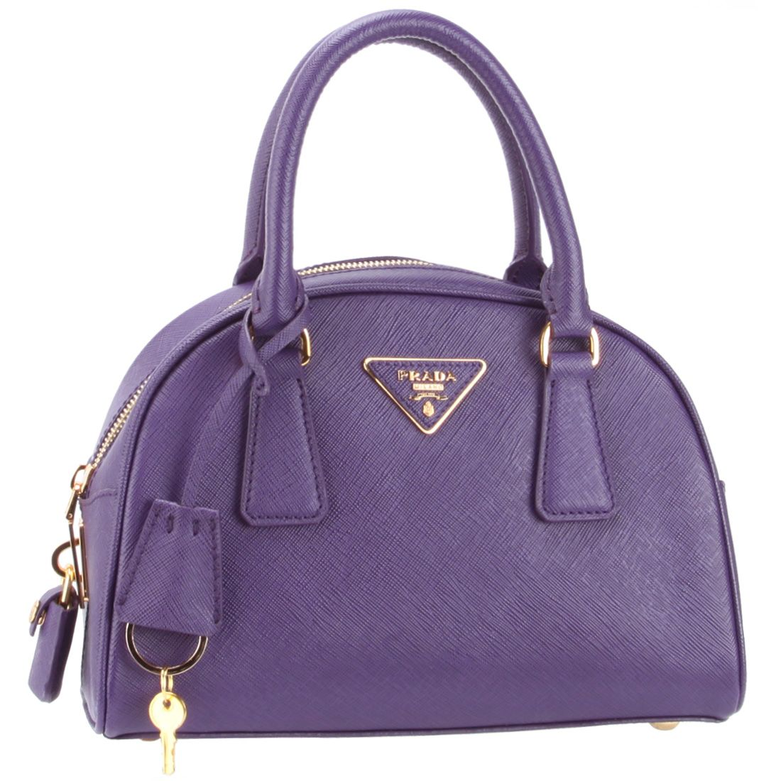www.cheapdesignerhub com  2013 latest LV handbags online outlet, cheap designer handbags online outlet, free shipping cheap LOUIS VUITTON handbags