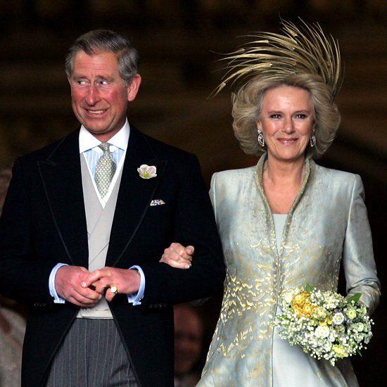 Royale Hochzeitskleider Braut Hochzeitskleid Brautmode