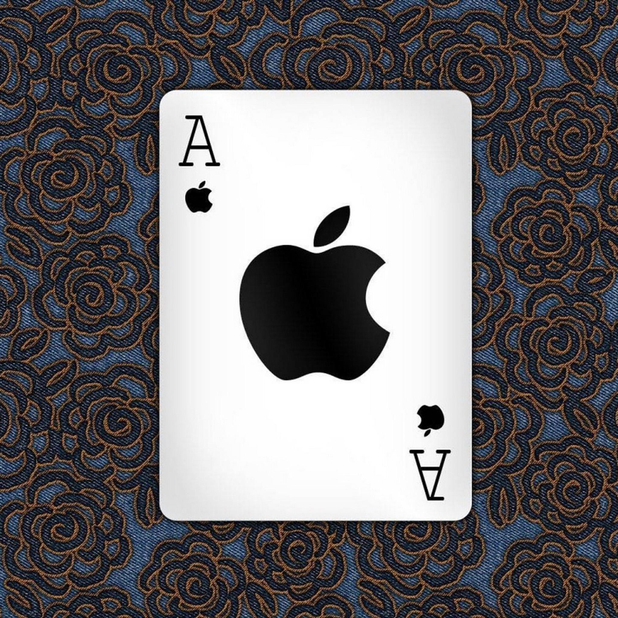 poker apple ipad air wallpapers | ipad pro & others wallpaper