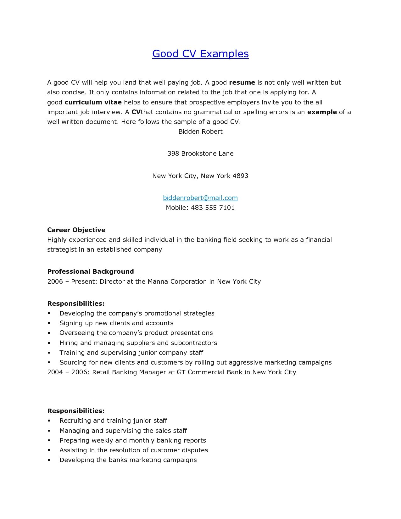 Popular Essays Writer For Hire - Vision specialist | Baseball ...