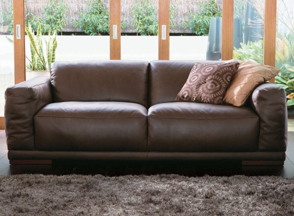 Pin By Tracey Grieve On Decor Living Room Sofa Colors Plush Sofa Living Room Sets Furniture