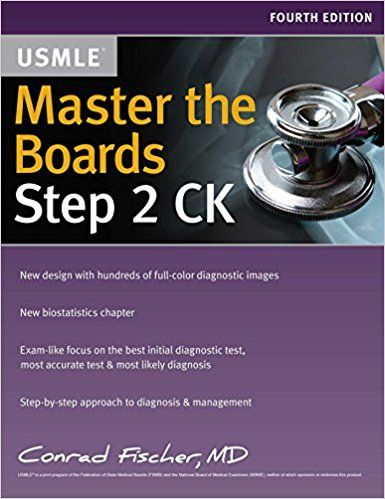Usmle World Step 2 Ck Qbook Pdf
