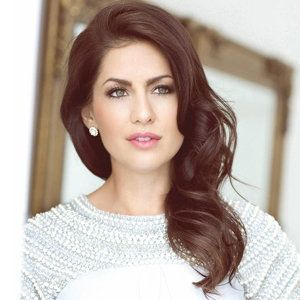 Jillian Harris Wiki Affair Married Lesbian With Age Height