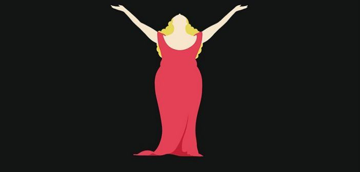 Watch Dumplin' Full-Movie Streaming