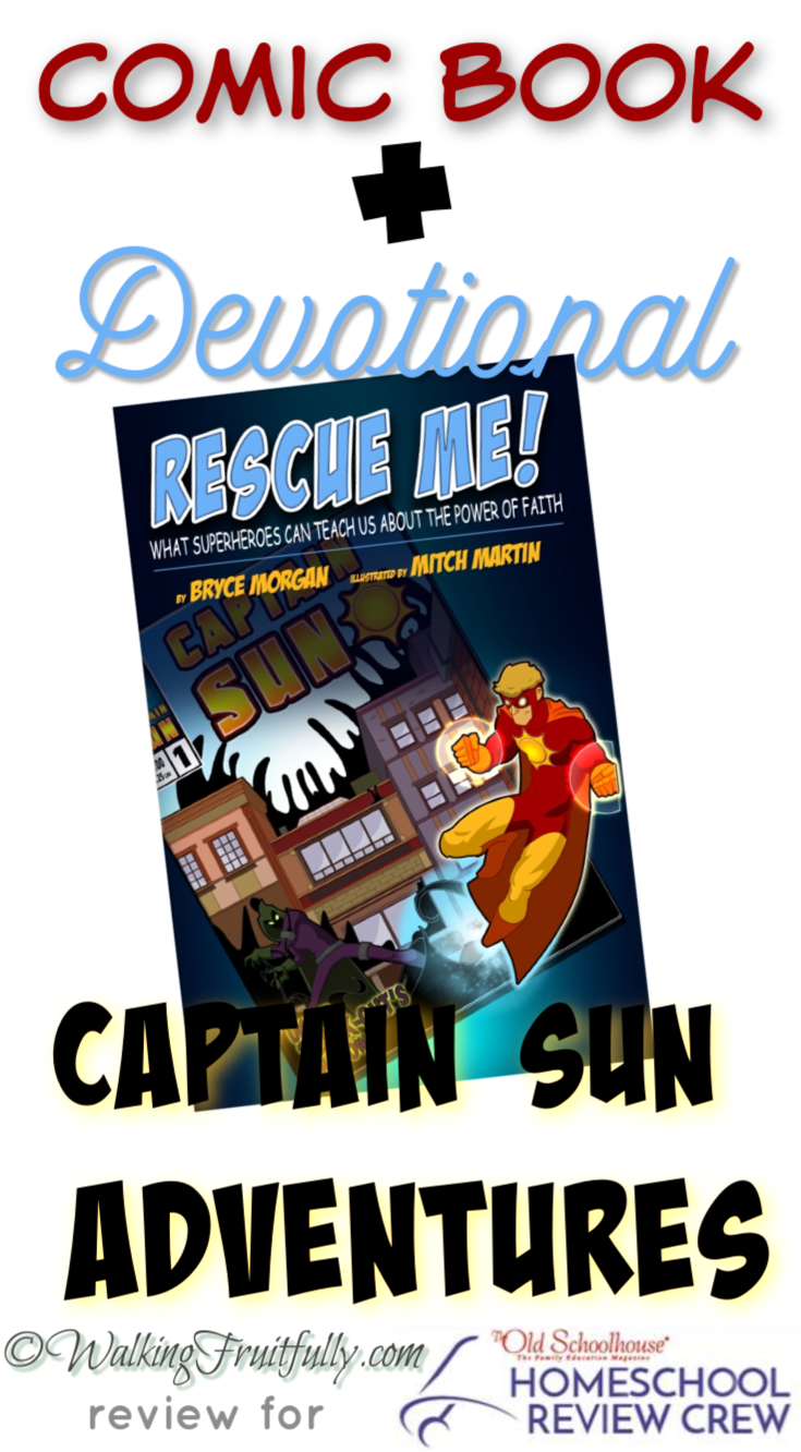 rescue me  what superheroes can teach us about the power