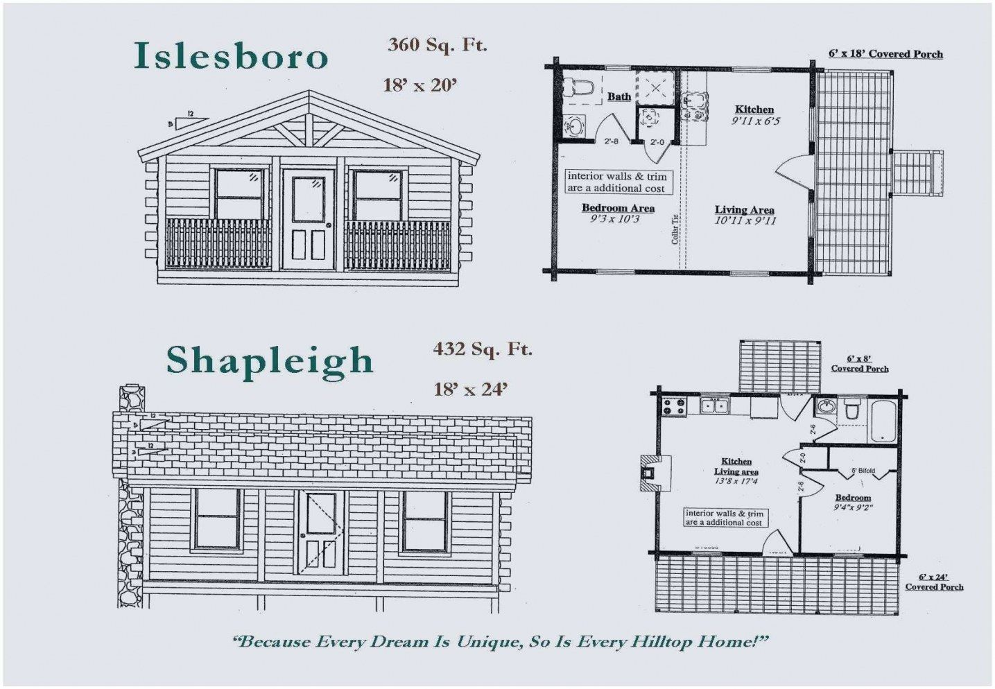 Small House Up And Down 21 Awesome Small House House Design Kitchen Layout New Small In 2020 Modular Home Floor Plans Floor Plan Design House Floor Plans