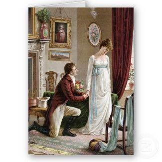 Regency Dress - Jane Austen Costume for Ladies (love this ...