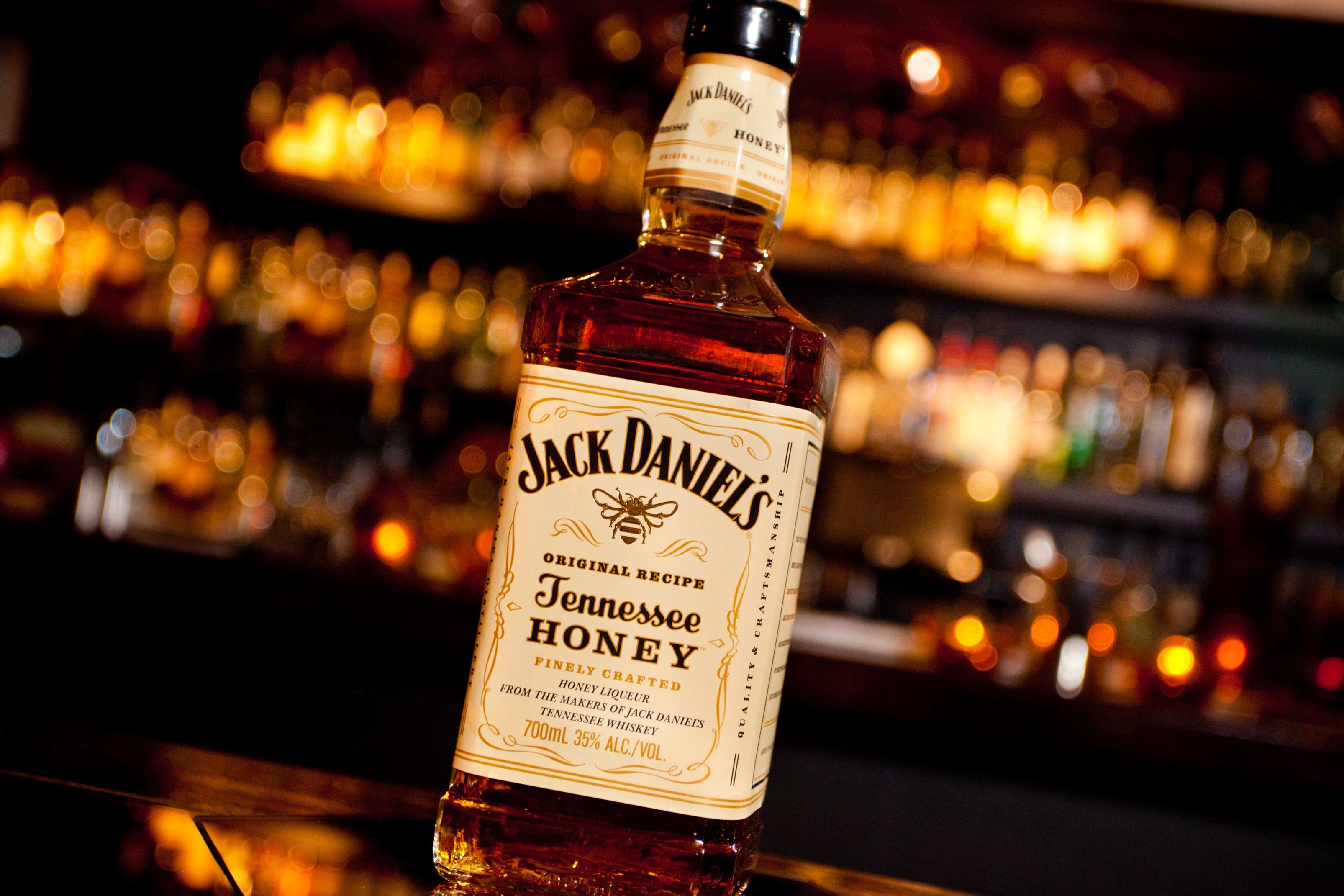 Jack daniels honey duwanes man cave items pinterest jack watch and enjoy our latest collection of jack daniels wallpaper for your desktop smartphone or tablet these jack daniels wallpaper absolutely free voltagebd