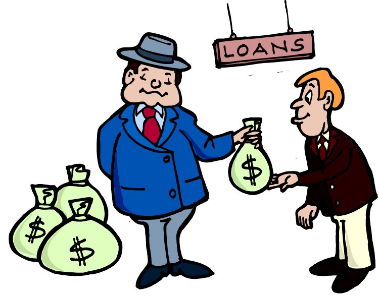 Pin On Business Loans