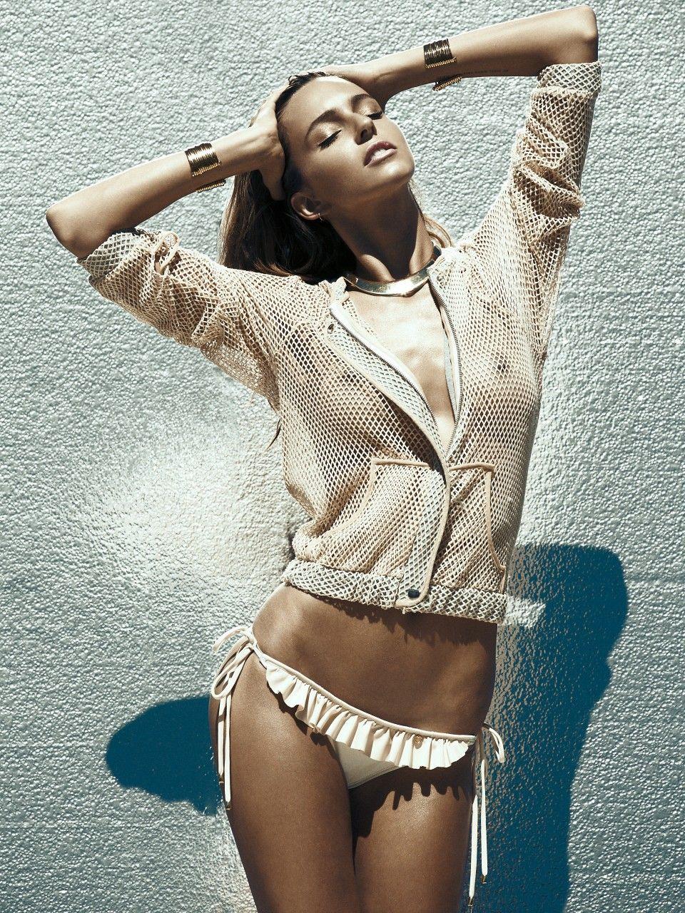 Amanda Marie Pizziconi nude (79 images) Cleavage, Instagram, cameltoe