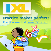 This Is A Excellent Resource I Use On Line Math Practice For Kids Teaching Math Elementary Math Free Math
